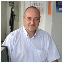 Jürgen Wähner